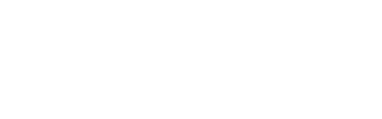 HoFe Werkzeugtechnik