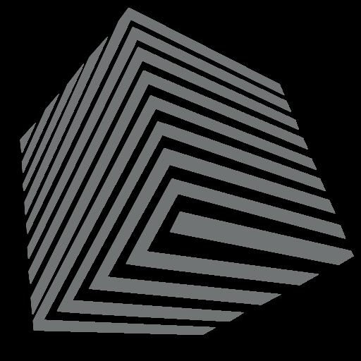 HoFe Werkzeugtechnik Würfel