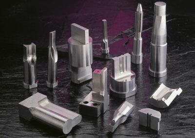 HoFe-Werkzeugtechnik-Schulterstempel-Sonderteile-Sonderstempel-Zeichnung-Zeichnungsteile-Drawing-Data-Daten-CATIA-STP-STEP-CAD-3D-2D-sketch-dwg-Special-Spezial-Formstempel-Shapedpunch-Punch