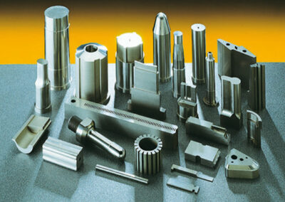 HoFe-Werkzeugtechnik-Sonderteile-Daten-Zeichnung-CATIA-STP_STEP-CAD-3D-2D-dwg-Spezial-Kontur-Signierstempel-Praegestempel-Gravurstempel